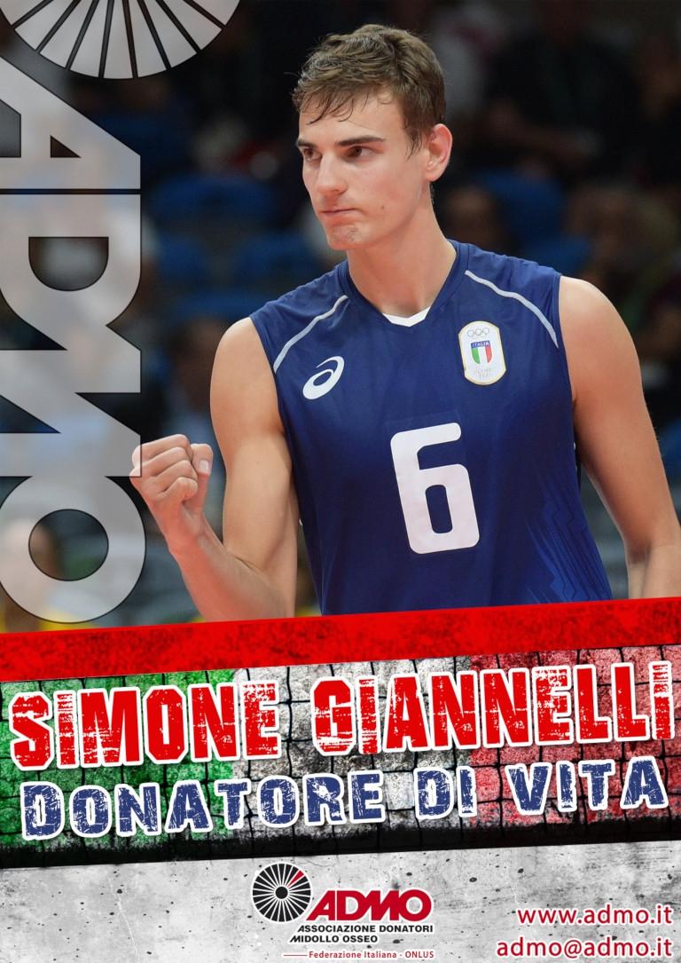 Simone Giannelli