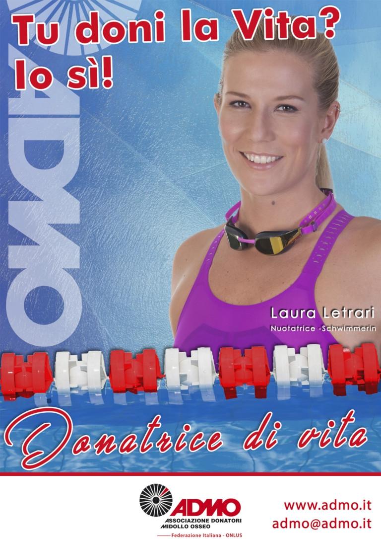 Laura Letrari
